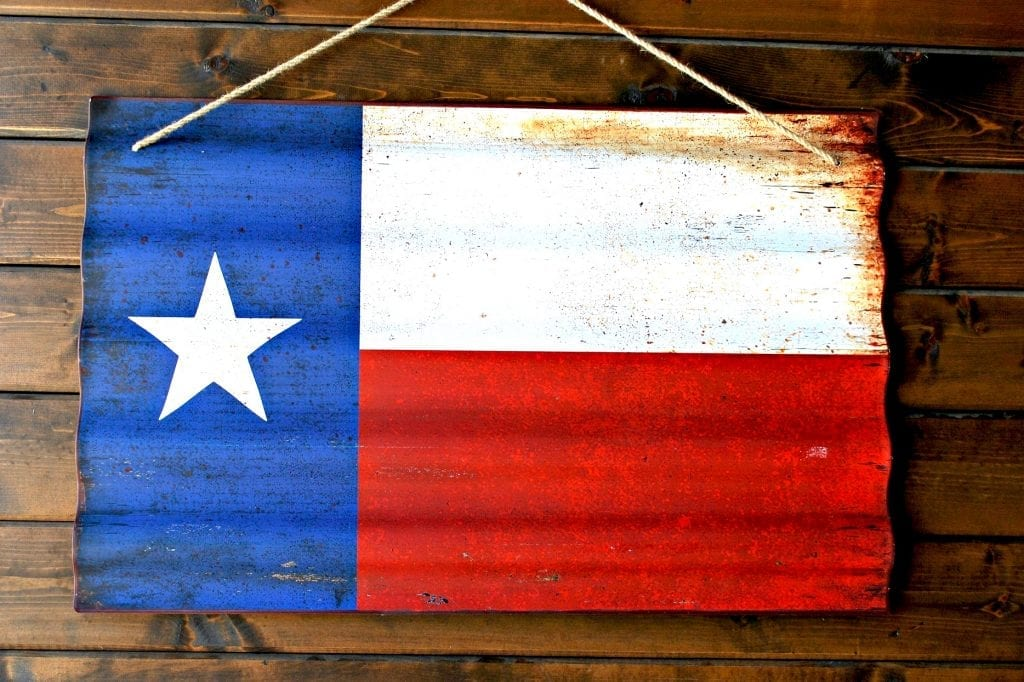 Where In Texas You Can Get Texas Painting Amp Gutters
